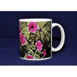 Impression sur Mug