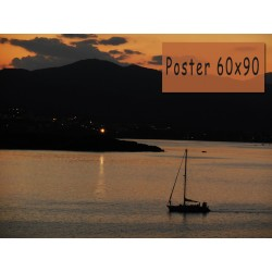Poster 60x90