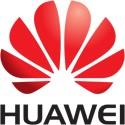 Coque pour Huawei